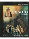 Ex voto del Ticino