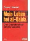 Mein Leben bei al-Qaida