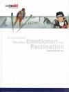 Swiss-Ski Jahrbuch 2000-2004