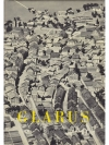 Glarus - Geschichte eines ländlichen Hauptortes