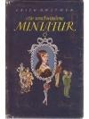 Die verschwundene Miniatur