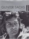 Gunter Sachs - Mein leben