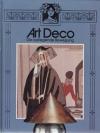 Art Deco - Die aufregende Bewegung