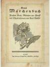 Das Märchenbuch
