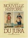 Nouvelle Histoire du Jura