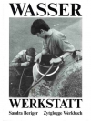 WASSER-WERKSTATT