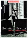 Helmut Newton pour la liberté de la presse - Rep..