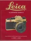 Leica Illustrated Guide III