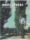 Marc Lüders