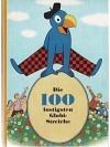 Die 100 lustigsten Globi-Streiche