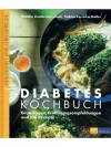 Diabetes Kochbuch