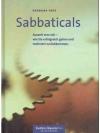 Sabbaticals