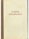 Glarner Sprachschuel