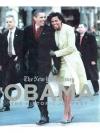 Obama - The Historic Journey