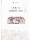 Tells Theater