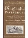 Gargantua und Pantagruel