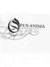Grundbuch Opus Anima
