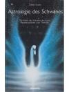 Astrologie des Schwanes