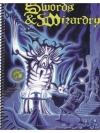 Swords and Wizardry