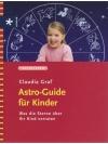 Astro-Guide für Kinder