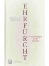 EHRFURCHT