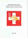 Schweizer Ruderverband 1886-1986