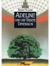 Adeline und die vierte Dimension