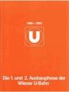 1969-1993 - Die 1. und 2. Ausbauphase der Wiener..