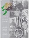 50 Jahre IHF / 100 Jahre Handball