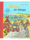 Wickie der Wikinger