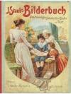 J. Staubs Bilderbuch - Viertes Heft