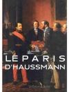 Le Paris d`Haussmann