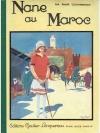 Nane au Maroc