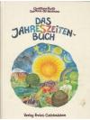 Das Jahreszeiten-Buch