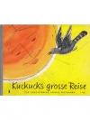 Kuckucks grosse Reise