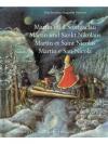 Martin und Sankt Nikolaus
