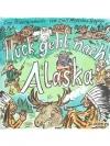 Huck geht nach Alaska
