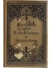 Katechismus der Socialreform
