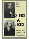 Masters & Lords