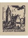 St.Luzius in Tiss-Goldrain