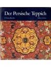 Der Persische Teppich - قالی ایران/شاهکارهنر