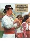 Ungarische Volkslieder und Volksinstrumente