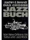 Das grosse Jazzbuch