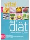 Vital- Die Diät