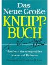 Das neue grosse Kneipp-Buch
