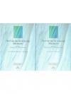 Antihomotoxische Medizin - Band 1 und 2
