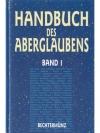 Handbuch des Aberglaubens