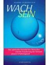 WACH SEIN
