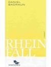 RHEIN FALL