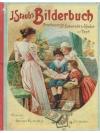 J. Staub's Bilderbuch - Band zwei
